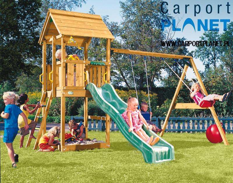 Hustawki Ogrodowe Dla Dzieci Krakow : Drewniane Ogrodowe Place Zabaw Domki Pictures to pin on Pinterest