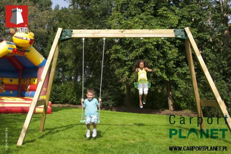 Hustawka Ogrodowa Drewniana Dla Dzieci : Carport Planet  konstrukcje drewniane, zadaszenia tarasów, wiaty