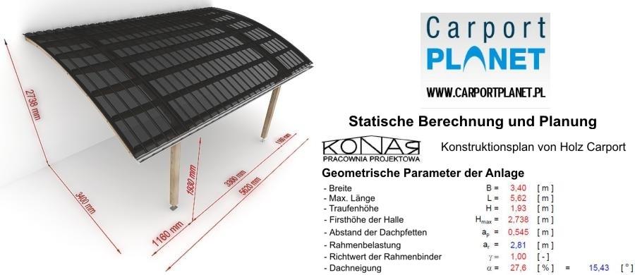 carport planet holz konstruktionen brettschichtholz konstruktionen terrassen berdachungen. Black Bedroom Furniture Sets. Home Design Ideas