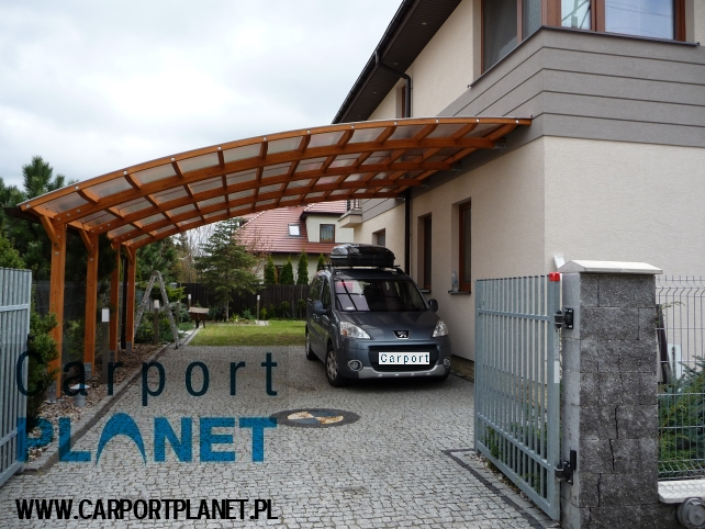 carport planet holz konstruktionen brettschichtholz konstruktionen terrassen berdachungen. Black Bedroom Furniture Sets. Home Design Ideas