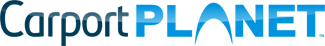 Carport Planet | zadaszenia tarasów, wiaty garażowe, meble tarasowe